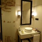 Foto di Only YOU Boutique Hotel Madrid