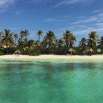 Caribe Viaggi Photo