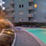 Photo of Hotel Ruhig
