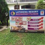 Photo of Latheena Resort