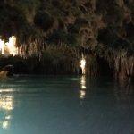 Photo of LabnaHa Cenotes & Eco Park