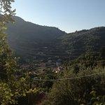 Photo of Borgo San Francesco