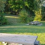 Ile de Loisirs de Cergy-Pontoise