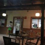 Cafe Bar 7x7 Photo