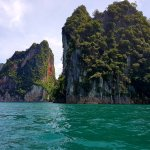 Photo of Phang Nga Bay