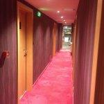 Photo of Le Relais du Ried Hotel - Restaurant et Spa