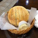 Los Hornitos Bakery Photo