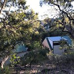 Kurrajong Trails and Cottages Photo