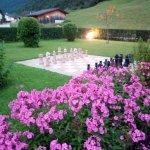 Photo of Alpenhotel Fernau