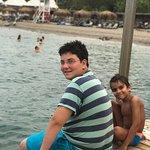 Fotografija – Renaissance Antalya Beach Resort & Spa