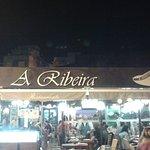 Photo of A Ribeira