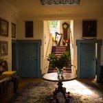 Foto de Roundwood House