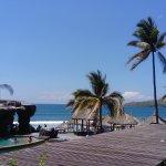 Photo of Hotel Playa Mazatlan