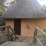Vila Zulu