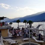 Photo of Lido di Bellagio