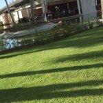 Catalonia Bavaro Beach, Casino & Golf Resort