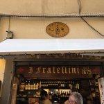 I Fratellini Photo