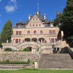 Φωτογραφία: Schloss Hotel Wolfsbrunnen