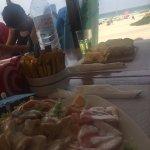 Fotografia de 3House Beach Bar