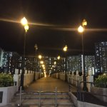 Regal Riverside Hotel Photo