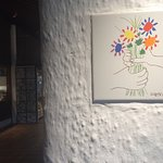 Excelente lugar para conhecer a história de Jorge e Zélia, além da própria Bahia. Tudo isso num