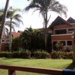 Tropical Princess Beach Resort & Spa Photo