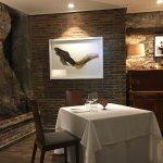 Restaurante El Retiro Photo