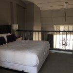 Photo de Magnolia Hotel Omaha