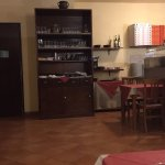 Amici Miei Trattoria Pizzeria Picture