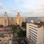 Hotel NH Capri La Habana Photo