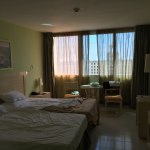 Hotel NH Capri La Habana Photo