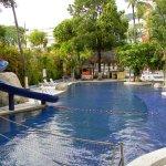 Photo of Hotel Club del Sol Acapulco