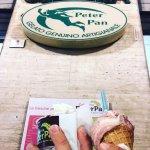 Photo of Gelateria Peter Pan