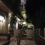 Photo of Hotel Francia e Quirinale