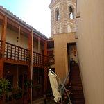 Foto de Hotel Castillo de Ateca