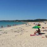 Photo of Playa A Lanzada