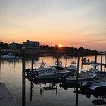 Mattakeese Wharf Foto