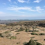 Oxwich Bay Photo