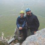 West Coast Mountain Guides Photo
