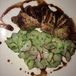 Culinaria Lilo Barghorn UG