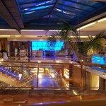 Aqua Hotel Onabrava & Spa Photo