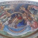 Duomo di Spoleto Photo
