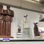 Li-Lac Chocolates Foto