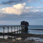 Bembridge Lifeboat Station Photo