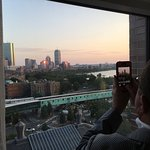 The Liberty, a Luxury Collection Hotel, Boston Photo