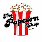 Locally owned and operated * Over 30 flavors of gourmet popcorn