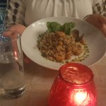 Restaurante Carmo Photo