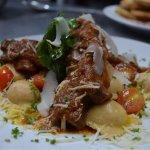 Foto de Restaurante Liguria Cocina Ítalo-Peruana