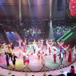 Photo of Nikulin Moscow Circus on Tsvetnoi Bulvar