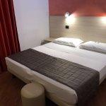 Hotel Simon Photo